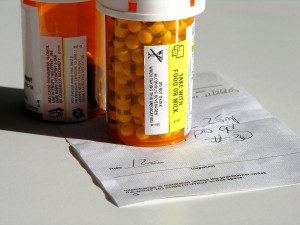 bigstockphoto_medication_and_prescriptions_311655