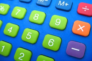 bigstockphoto_colored_calculator_1756282