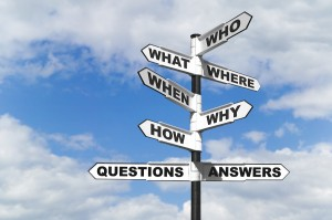 bigstockphoto_questions_and_answers_signpost_4006719