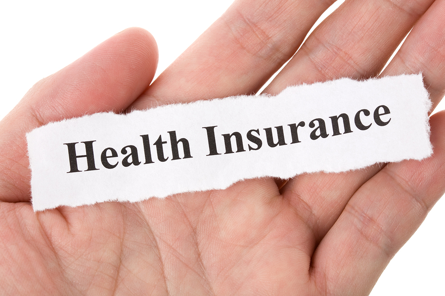 get insured during sep   federal marketplace extends list