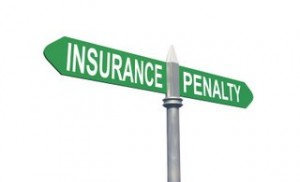 bigstock-Insurance-or-Penalty-sign-conc-52884937