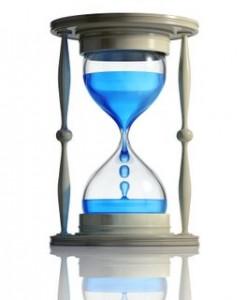 bigstock-Time-runs-fast--20810276