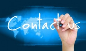 bigstock-hand-writing-contact-us-39094042