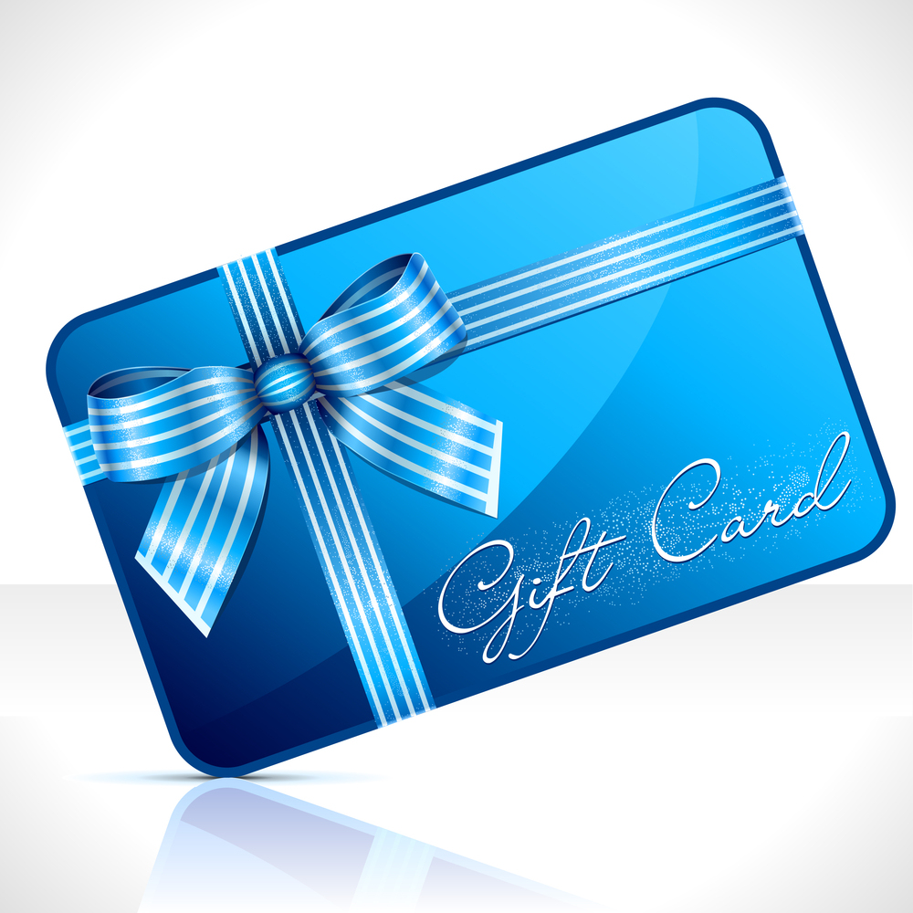 Home Insurance Offers Free Gift