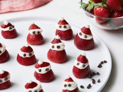 GH0610_Strawberry-Santas_s4x3_jpg_rend_sni12col_landscape
