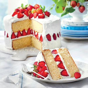 2428901_Straw_DuPree_SoLiving_CakeSliceInFront_2 copy